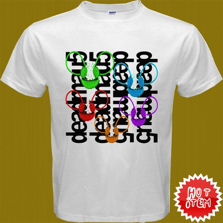 19 best images about men 39 s white t shirt for sale on pinterest for Full size t shirt printing