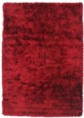 a red passion #shaggy carpet... http://www.carpeteden.it/tappetishaggy