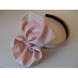 Bershka čelenka, Růžová, Univerzální