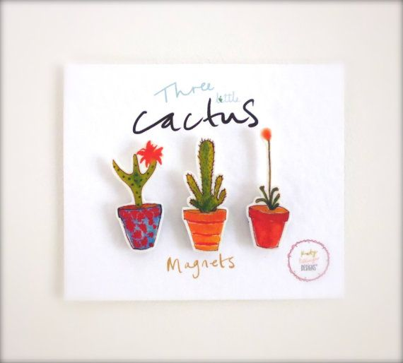Hey, I found this really awesome Etsy listing at https://www.etsy.com/listing/219102713/a-little-set-of-3-cactus-succulent
