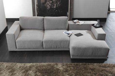 #DivaniAngolari ? Eccovi #RelaxSquare , il perfetto connubio tra design e #comfort