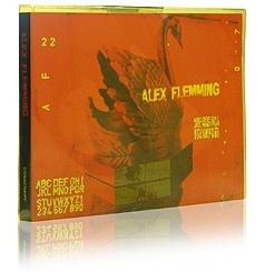 Alex Flemming