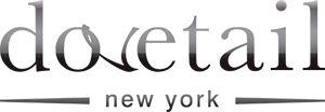 Menus |  Dovetail NYC