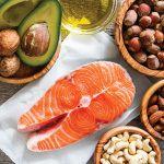 The Health Benefits of Omega 3, 6, 9 Fatty Acids and EPA & DHA?