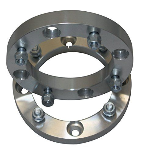 Freedom County ATV (FC15610S) Wheel Spacer - http://www.caraccessoriesonlinemarket.com/freedom-county-atv-fc15610s-wheel-spacer/  #County, #FC15610S, #Freedom, #Spacer, #Wheel #ATV, #ATV-Wheels, #Tires-Wheels