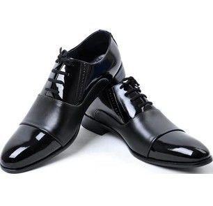 Men Formal and Casual Footwear See Here!! | sheronfenty