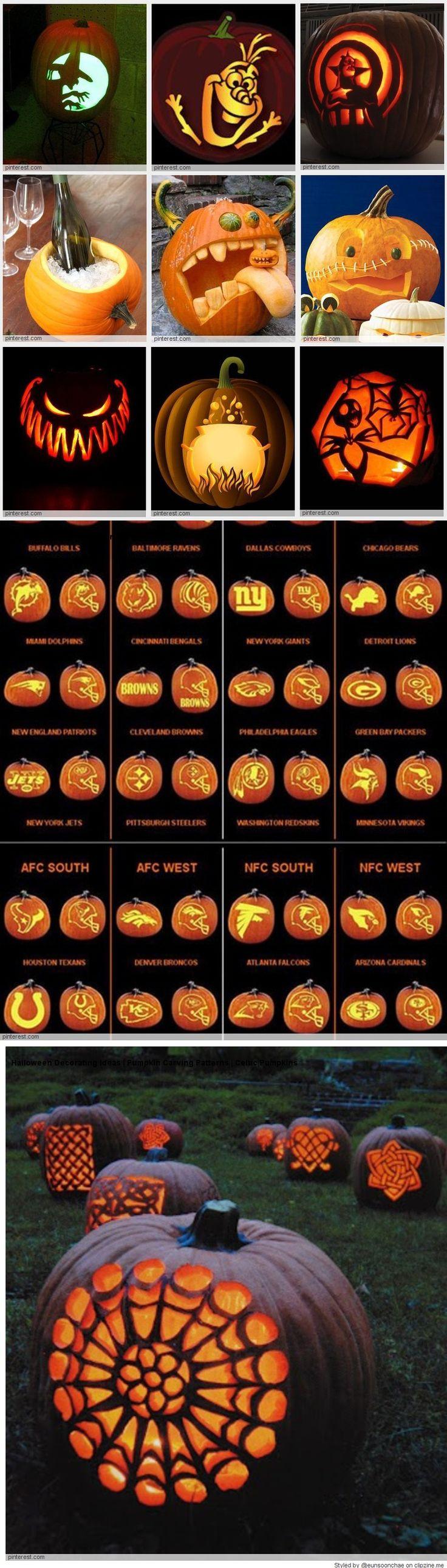 101 best Halloween images on Pinterest