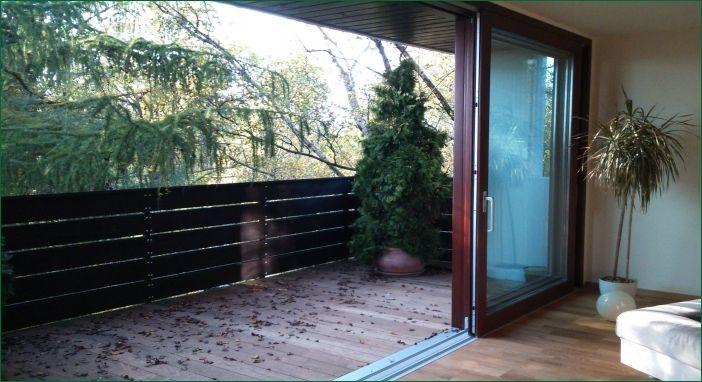 drzwi tarasowe rozsuwane trzyskrzydłowe, bez progu - więcej www.polis.com.pl