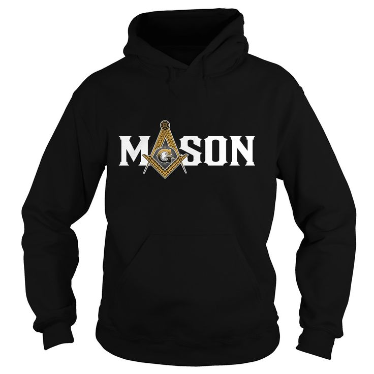 Mason  Freemason  Masonic #gift #ideas #Popular #Everything #Videos #Shop #Animals #pets #Architecture #Art #Cars #motorcycles #Celebrities #DIY #crafts #Design #Education #Entertainment #Food #drink #Gardening #Geek #Hair #beauty #Health #fitness #History #Holidays #events #Home decor #Humor #Illustrations #posters #Kids #parenting #Men #Outdoors #Photography #Products #Quotes #Science #nature #Sports #Tattoos #Technology #Travel #Weddings #Women