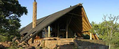 Sediba Private Game Lodge Conference Venue in Waterberg, Limpopo Province