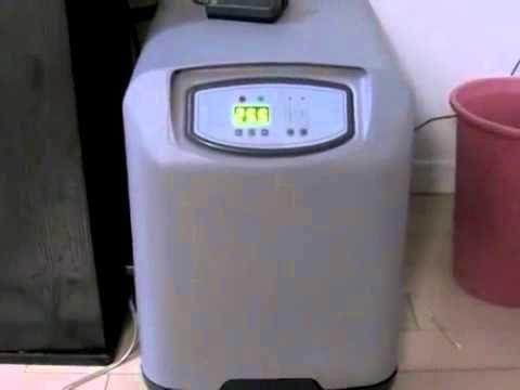 ** envio gratis! 294.90€** Enfriador TECO TR 10 para acuarios http://acuariosyestanquesacuatica.com/equipamiento-acuario-dulce/298-teco-tr5-enfriador-para-acuarios.html