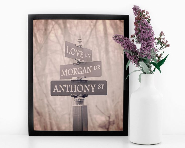 25 Unique Romantic Gifts For Wife Ideas On Pinterest