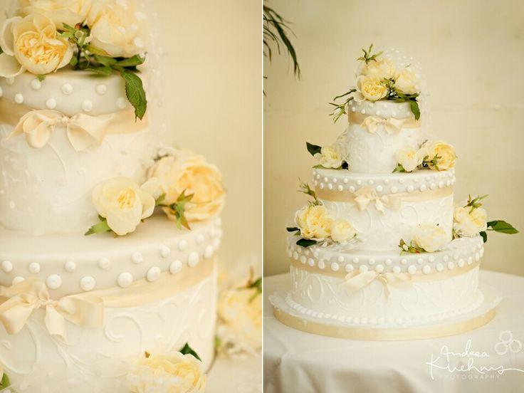 10 besten Hochzeitstorten Bilder auf Pinterest