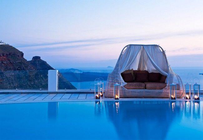 5 Unique Honeymoon Destinations On A Budget