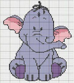 Lollyfant