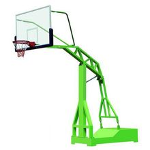 Basketball Equipment, Basketball Equipment direct from Shandong Jingtai sport Co.,Ltd. in China (Mainland)