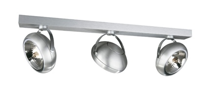 These are blinking gorgeous but sadly at £295 a bit above the lighting budget :(
