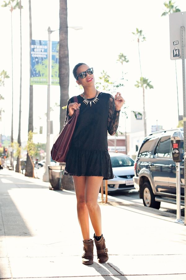 best of la with nine west | STYLE ME GRASIE http://www.grasiemercedes.com/style-me-wears/best-of-la-with-nine-west/
