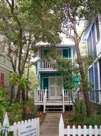 25 best ideas about seaside florida on pinterest