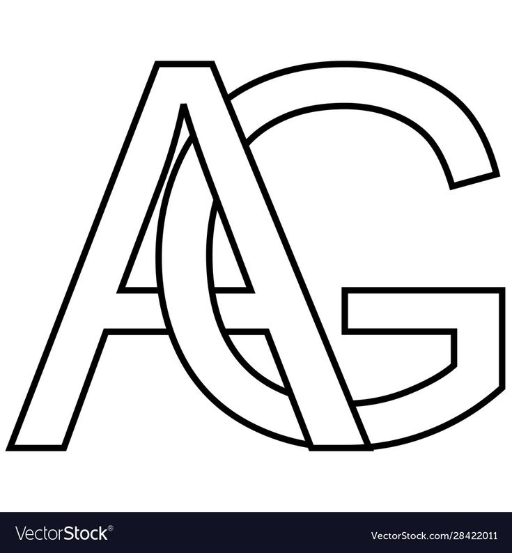 capital letter gmbh