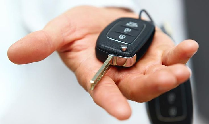 Image result for Replacement Car Key Services in L.A