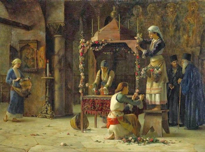 Epitafios _Rallis Theodoros_1893