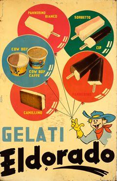 gelati_eldorado