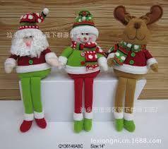 Resultado de imagen para imagenes muñeco noel navidad