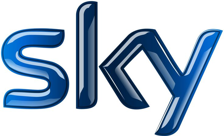 It's always great doing business with the Sky team.