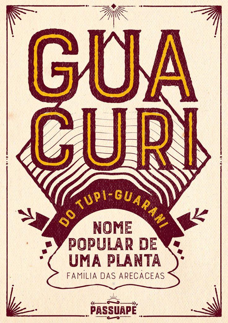 Vila Guacuri, Zona Sul de São Paulo