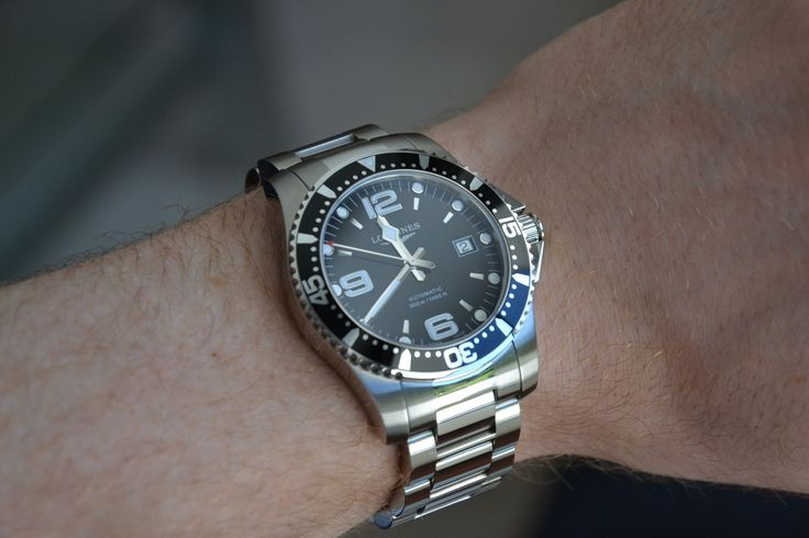 longines-hydroconquest-watch-on-hand.jpg 1.920×1.280 Pixel ...