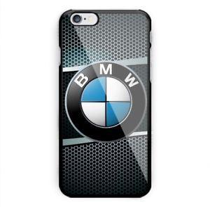 #Best #New #Rare #Popular #Unique #Collection #Accessories #Custom #Case #Cover #iPhone #Samsung #Protector #Phone #Lovable #Mate #bmw #bmw630i #bmwminsk #bmw30cs #bmwclubshymkent #bmwgs310 #bmwr90s #bmwfans #BmwClubInAbuDhabi #bmwfest2014 #bmwarmy #bmwsportbikes #bmw318is #bmw335ix #bmwf31touring #bmw750if01 #bmwcultureid #bmwmotorradturkey #bmwwars #bmwlifekzn #bmwstyling #bmw1200gsadventure #bmwpolmaratonpraski2017 #bmwurbangs #bmwlovers #bmwe91 #bmwtunner #bmwmboss #bmwbelarus #bmwtuning