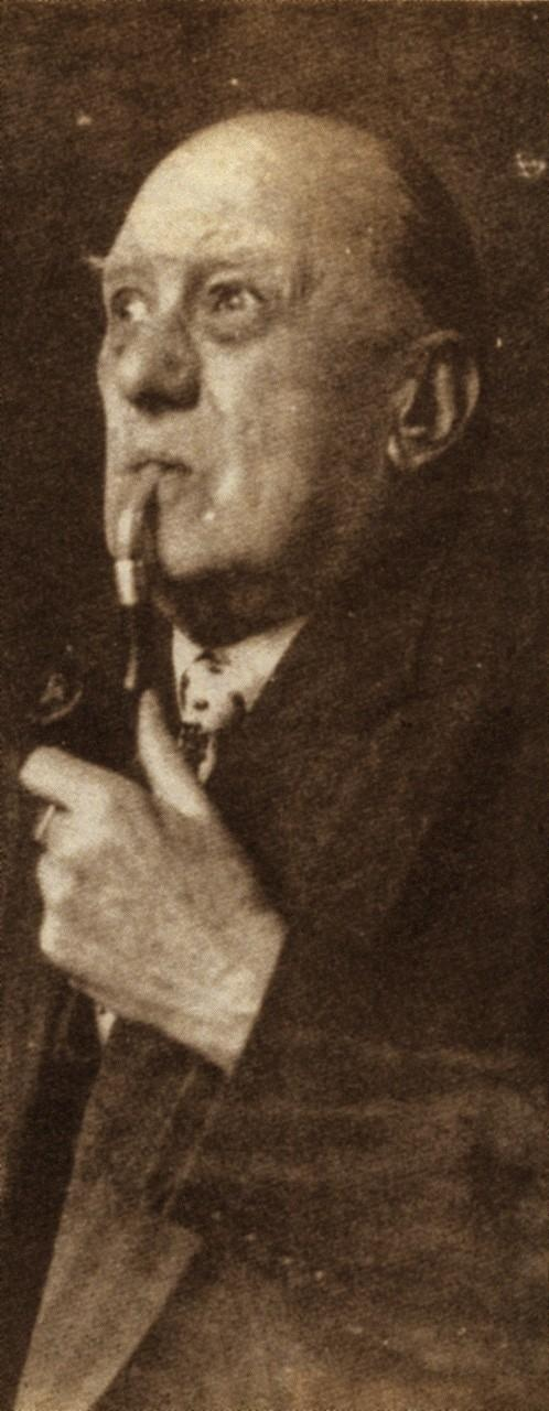 Aleister Crowley Tarot: 1000+ Images About Aleister Crowley Smoking Pipe On