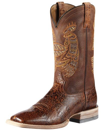 Ariat Cowboy Boots Men Images Farm Theme Bedroom