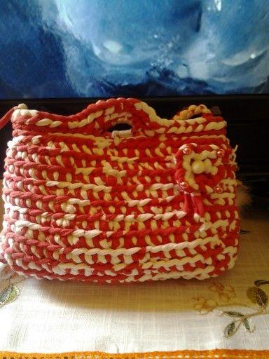 La mia 1 borsa