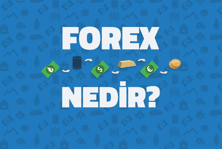 Forex piyasasında yeni misiniz?