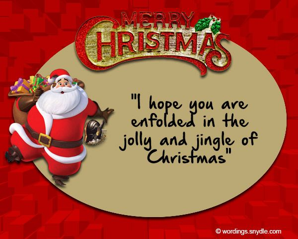 25 Best Ideas About Christmas Quotes For Friends On: Best 25+ Short Christmas Quotes Ideas On Pinterest