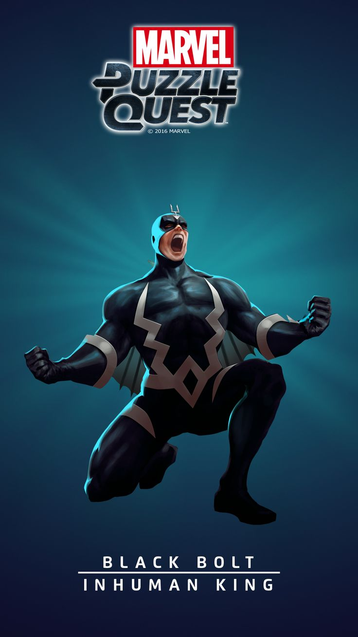 https://d3go.com/forums/images/wallpapers/BlackBolt_Poster_3.png