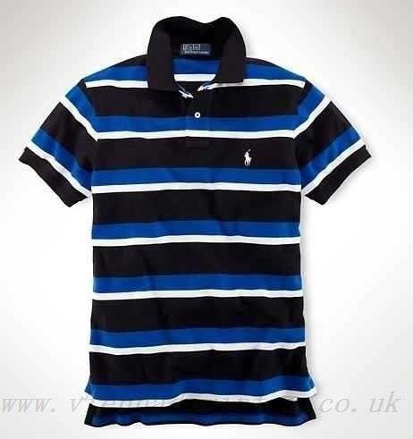 Ralph lauren childrens clothes, sale black ralph lauren stripe polo classic fit small pony 25 photo-blue #sf1000-0412, polo ralph lauren shirts for men best selling clearance