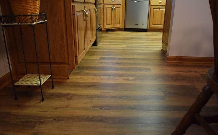 Mannington Floors Adura Max Napa Tannin This Floor Is
