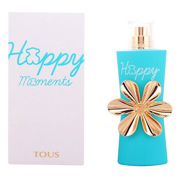 In 65 Mots Tous Women's € Perfume EdtParfumsPerfumes 26 Happy nO8wPX0k