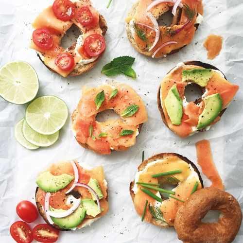 NEW recipe! Here it is, a game changer when it comes to breakfast, snack time, or lunch. Papaya Lox with Lemon Cream Cheese- my innovative play on the iconic bagel and lox. #glutenfree #dairyfree #youwontbelieveitsnotreal ❤️ @nutritionstripped on instagram