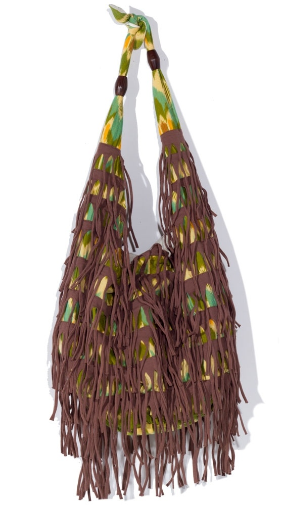 Fringe Summer Bag.: Bags Ahol, Bespoke Fashion, Fringes Summer, Handbags Purses Tots, Bags レ, Bags Lady, Summer Bags Plea, Handbags Pur Tots, Fashion Fringes
