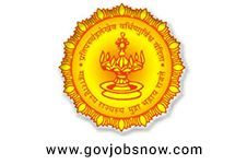 ZP Amravati has published Recruitment notification 2017 to fill up vacant posts of NM (Urban), Pharmacist, Medical Officer, Consultant, Medicine, Staff Nurse NPPC, Dental Assistants. Aspiring Eligible candidates must have completed Graduation/ Post Graduation in Concerned field, can apply for this post  and to have detailed information regarding ZP Amravati  Recruitment can go through this www.govjobsnow.com web page.You can download ZP Amravati Recruitment Application Form 2017, Exam…