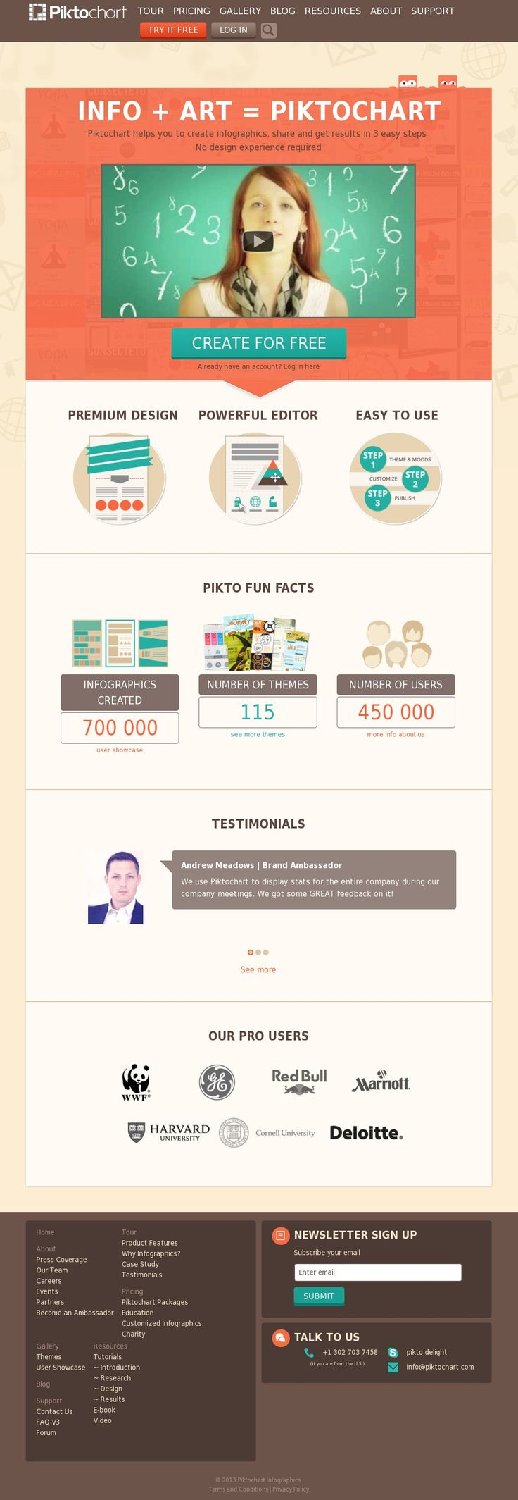 17 Best images about Infograph on Pinterest | Alzheimers ...