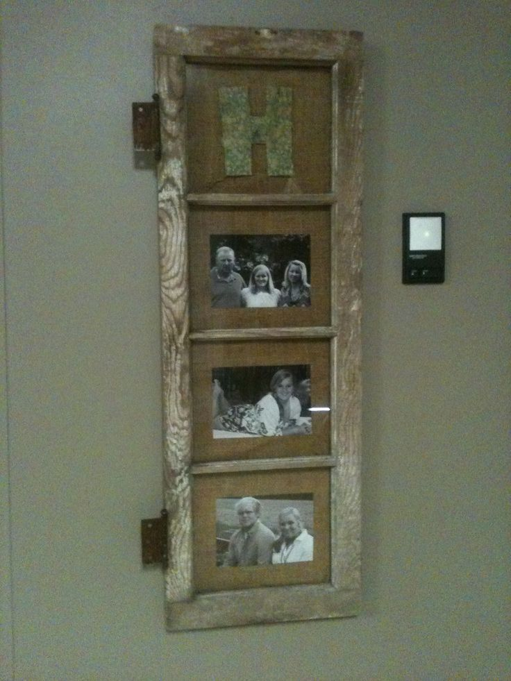 65 best old window creations images on pinterest wood for Front door quilt pattern