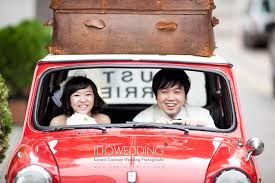Image result for korean wedding photography