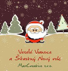 http://www.vianocnepozdravy.sk