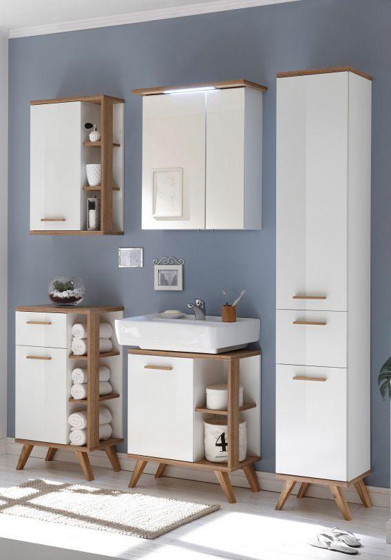78 best Bathroom images on Pinterest Bathrooms, Bathroom and - badezimmermöbel günstig online