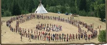 Image result for rainbow gathering New Mexico 1977 Love Family photos